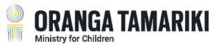 Oranga Tamariki - Ministry for Children  - Children's Teams